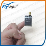 Flysight micro 5.8G 200Mw VTX with raceband ,power output: Fixed 5V