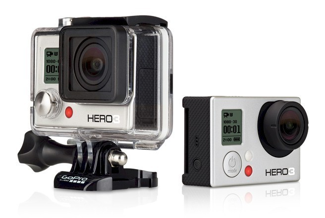 GoPro_Hero3_White_Plus_edition