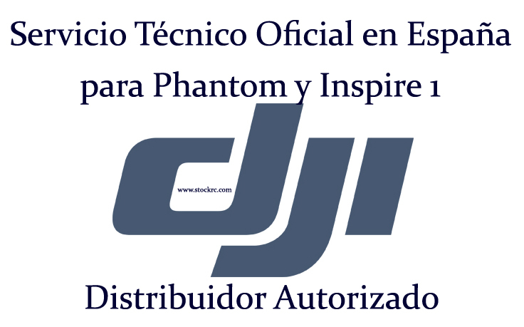 dji-servicio-tecnico-oficia