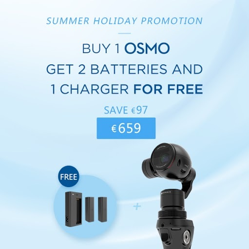 600x600_Summer_Holiday_Promotion_EUR