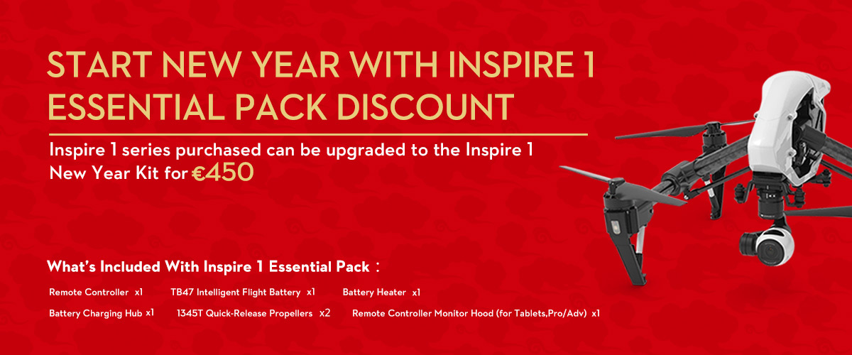 inspire_1_special_offer_EURO
