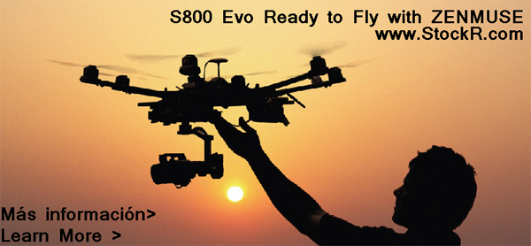 S800-evo-ready-to-fly