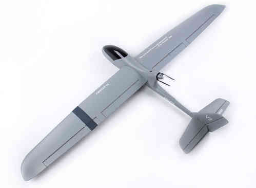 Firstar 2000 V2 FPV Glider EPO 2000mm (PNF)