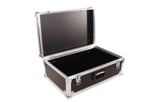 Flight Case for phantom dji F 330