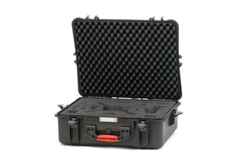profesional case for DJI PHANTOM Drone