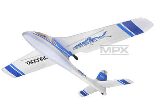 Avion Multiplex RR SHARK