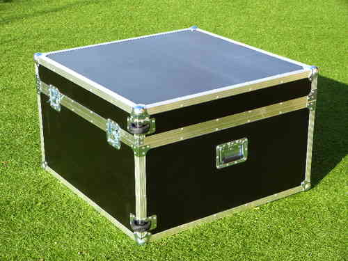 flight case S900