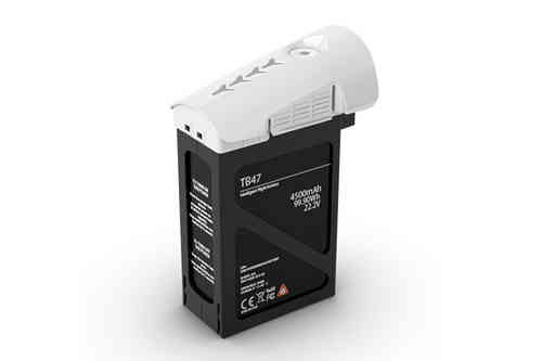 DJI Inspire 1 Drone Intelligent Flight Standard Battery 1 TB47 Bateria (4500mAh) 22.2V