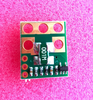 AttoPilot Voltage and Current Sense Breakout - 180A