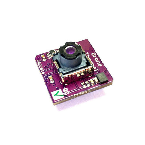 DroneThermal v3 Micro UAV Thermal Camera
