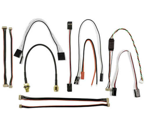 3DR Cable Pack