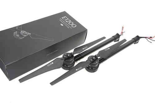 E1200 Pro Tuned Propulsion System Upgrade Kit for S900