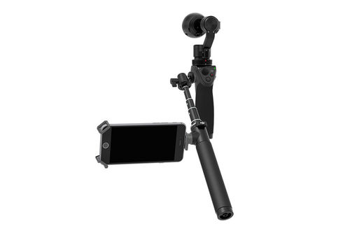 DJI Osmo -PART1 Extension Stick