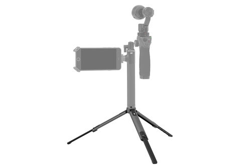 DJI Osmo - PART3 Tripod