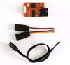 FPV Flight Controller N3 OSD Module for DJI NAZA ,V1,V2, Phantom