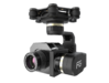 Flir Vue 3-Axis Brushless Gimbal for Flir VUE PRO
