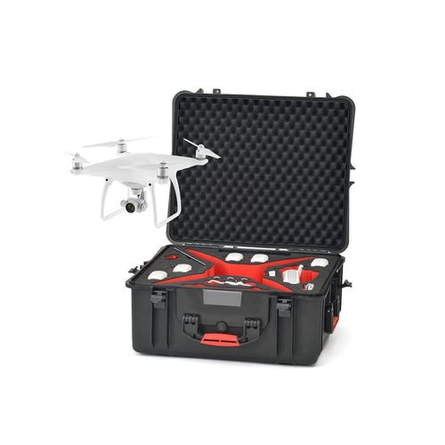 HPRC2710 FOR PHANTOM 4 ADVANCED AND PROFESSIONAL