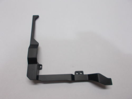 Inspire 1 WM610 right cable clamp