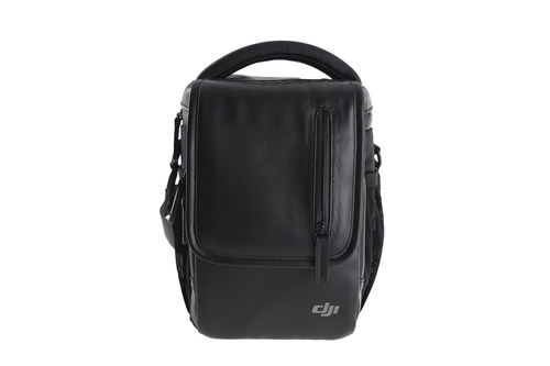 Mavic - Shoulder Bag (Upright)