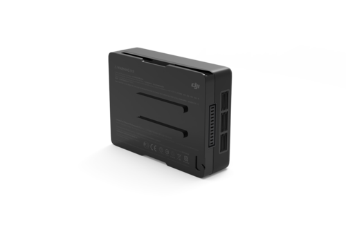Ronin 2/Inspire 2 TB50 Intelligent Battery (4280mAh)