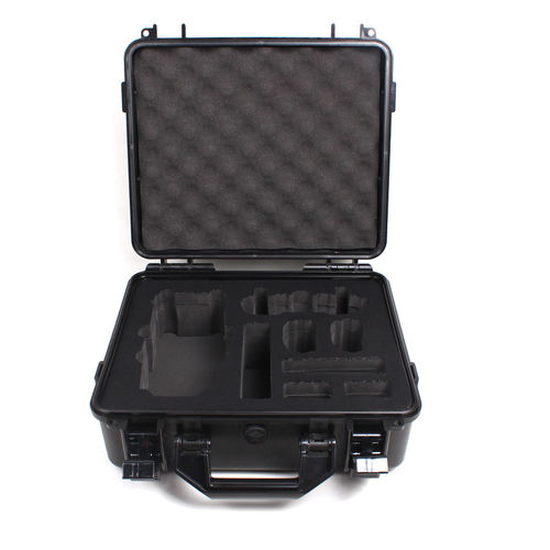 Hardshell Waterproof Suitcase for DJI Mavic Pro