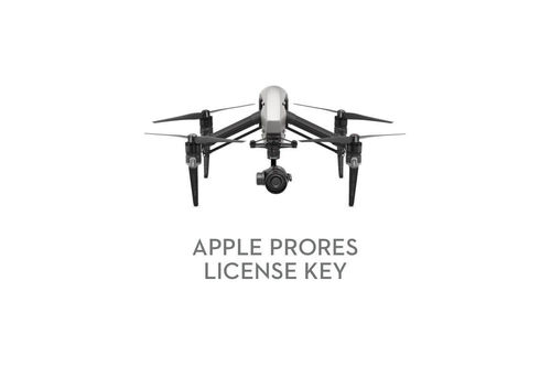 Apple ProRes License Key