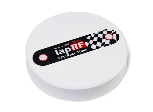 Immersion LapRF Personal Race Timing System