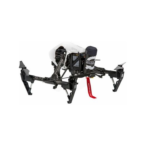Parachute kit Safetech for DJI Inspire 1