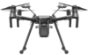 DJI Matrice 210 RTK Disponible stock Precio a consultar