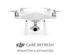 DJI Care Refresh (Phantom 4 ADV)