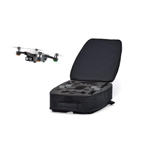 Spark - SOFT BAG FOR DJI SPARK FLY MORE COMBO