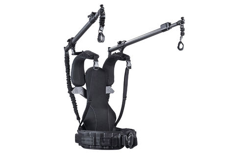 Ready Rig GS + ProArm Kit for DJI Ronin 2