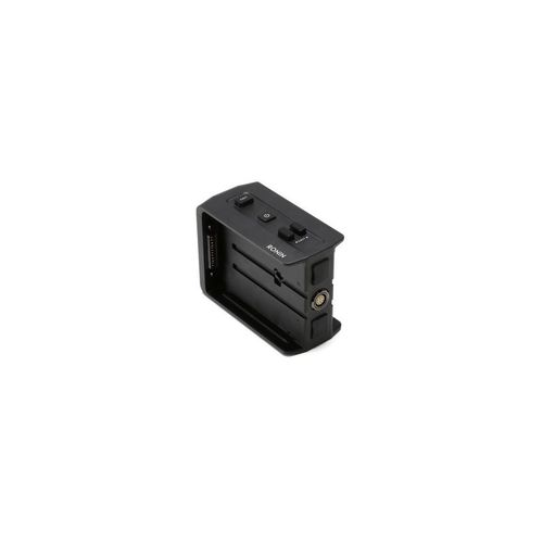 Ronin 2 Part 5 Dual TB50 Battery Mount