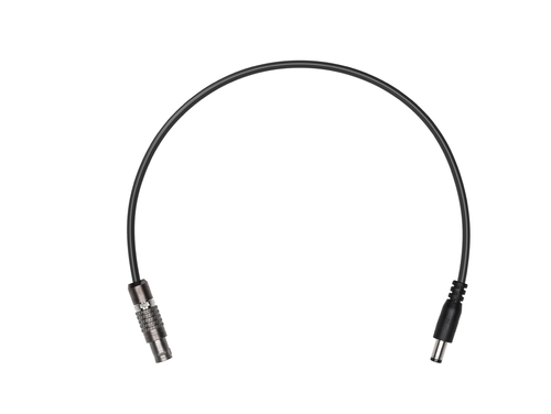 Ronin 2 Part 16 DC Power Cable