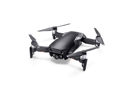 DJI Mavic Onix Black