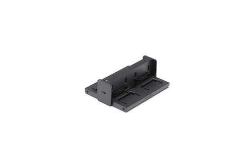 DJI Mavic Air Part2 Battery Charging Hub