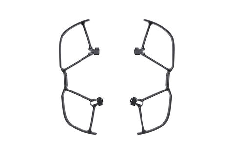 DJI Mavic Air Part14 Propeller Guard