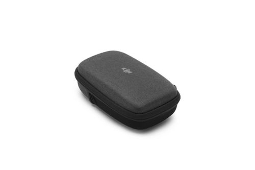 DJI Mavic Air Part13 Carrying Case