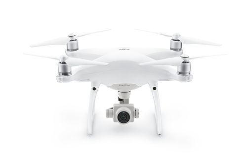 Phantom 4 ADVANCED PLUS +battery Phantom 4
