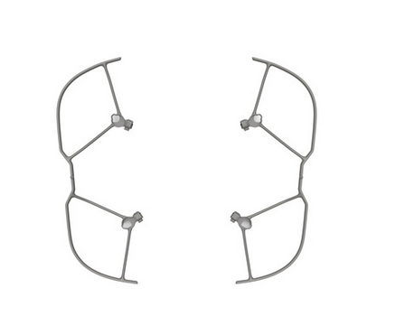 Mavic 2 Part14 Propeller Guard