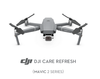DJI Care Refresh (Mavic 2) Plan 1 año