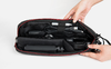 Pgytech Transport Bag for Osmo Mobile Series
