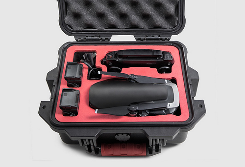 Pgytech Case Mavic Air