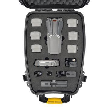 HPRC3500 FOR DJI MAVIC 2 PRO/ZOOM