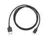 Ronin 2 USB Type-C Data Cable