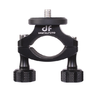 Bicycle Gimbal Clamp Osmo Mobile 2