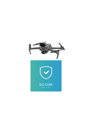DJI Care Refresh Mavic 2 Enterprise (Dual)