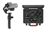 Ronin S Kit Estandar + HPRC ROS-2500