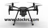 DJI Matrice 200 V2 Disponible stock Precio a consultar.