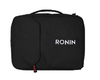 Ronin 2 Accessories Package